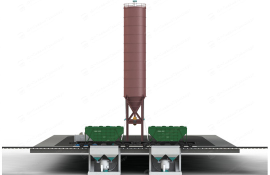 Перевалка-цемента-6