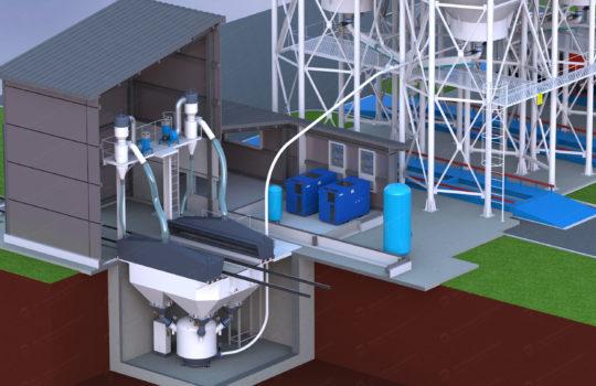 Прирельсовый-склад-цемента-2-6-тыс.тонн-2