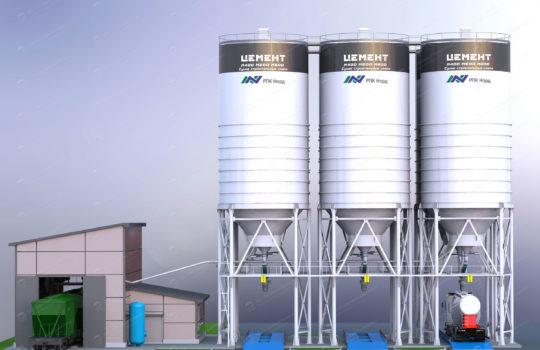 Прирельсовый-склад-цемента-2-6-тыс.тонн-3