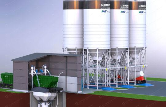 Прирельсовый-склад-цемента-2-6-тыс.тонн-4