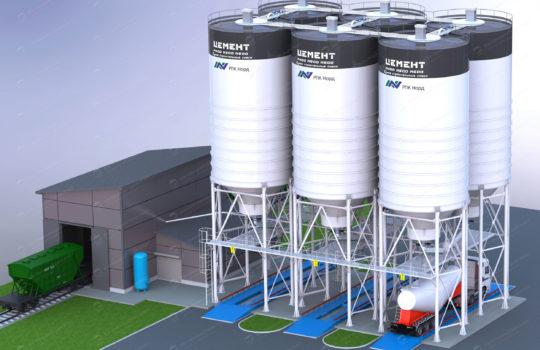 Прирельсовый-склад-цемента-2-6-тыс.тонн